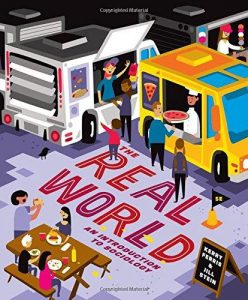 The Real World An Introduction to Sociology